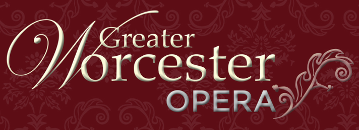 Welcome to Greater Worcester Opera